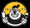 Skellefteå Baseboll Softboll Klubb