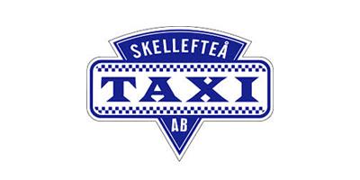 Skellefteå Taxi