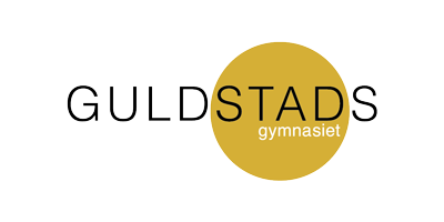 Sponsor - Skellefteå BSK - Guldstadsgymnasiet