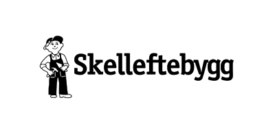 Sponsor Skellefteå BSK - Skelleftebygg
