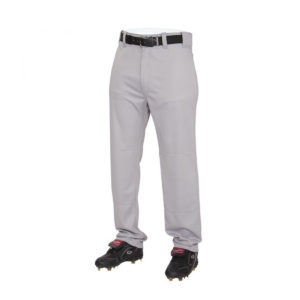 Byxor Rawlings YBP31SR + BP31SR Blue Grey