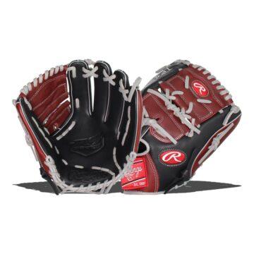 0272 03 20 rawlings r9 series 12 baseball glove r9206 9bsg 30131 1 l